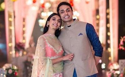 Dolly-Singh-with-Boyfriend-Manu-Chaturvedi