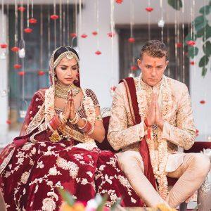 Diipa Khosla husband