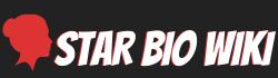 Star Bio Wiki