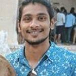 Anmol-Singh